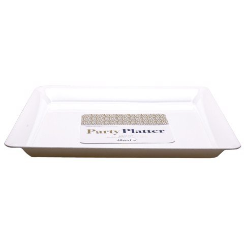 Party-Square-Platter-40Cm