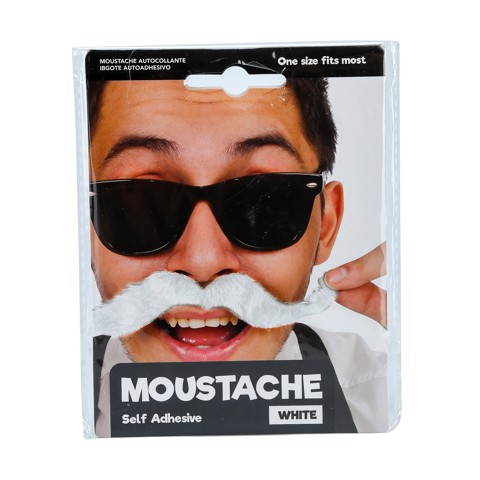 Dress-Up-Moustache-Self-Adh-Wht