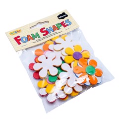 Craft-Foam-Adhesive-Shapes