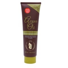 Argan-Oil-Conditioner-300Ml