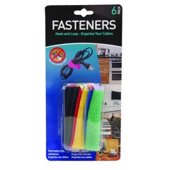 Wire-&-Cable-Fasteners-6Pk