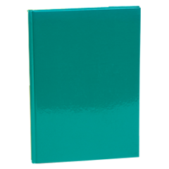 Note-Book-Hardcover-100Pgs-A5
