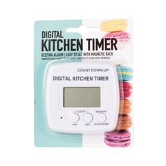 Digital-Kitchen-Timer-Magnetic
