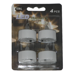 Candle-Led-Tea-Light-Flicker-4Pk