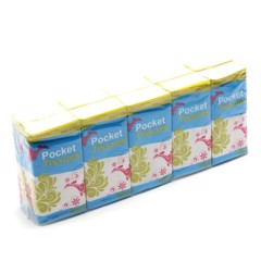 Pocket-Tissues-3-Ply-10Pk