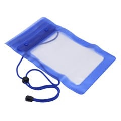 Waterproof-Pouch-For-Tablet