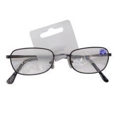 Reading Glasses +3.00