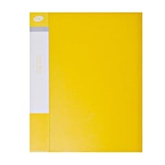 Display-Folder-A4-20-Pockets