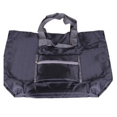 Tote-Bag-Fold-Up-45X36X18Cm