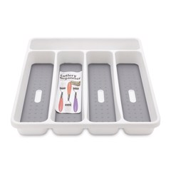 Cutlery-Tray-5-Sect-32X29Cm