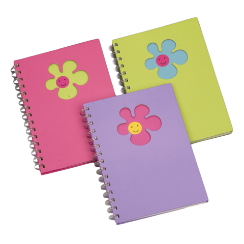 Note-Book-Hardcover-Designs-A5