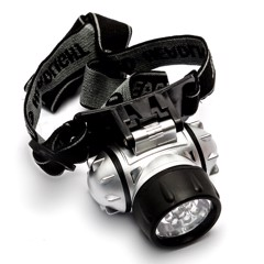 Head-Lamp-W/7-Leds