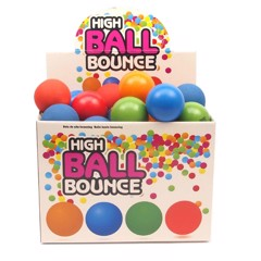 Bounce-Balls-Assorted-Colours
