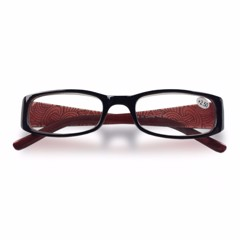 Reading Glasses Ladies W/Case
