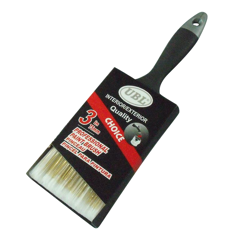 Paint-Brush-Rubber-Grip-7.5Cm