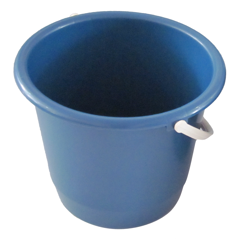 Bucket-10L-Heavy-Duty-Handle-2Asst