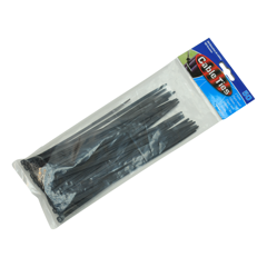 Cable-Ties-2-Sizes-50Pk