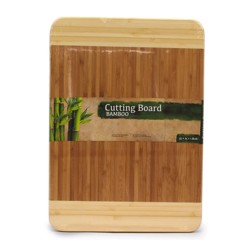 Cutting-Board-Bamboo-35X25Cm