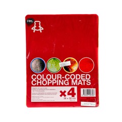 Chopping-Mat-Colour-Coded-4Pk