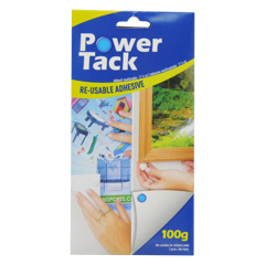 Power Tack 100G