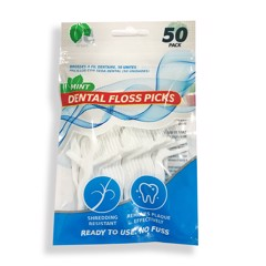 Dental-Floss-Picks-50Pk