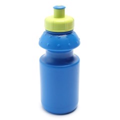 Drink-Bottle-Pop-Top-250Ml-2Asst