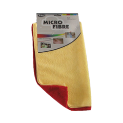 Cleaning-Cloth-Microfibre-2Pk