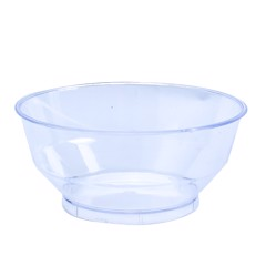 Dessert-Bowl-Mini-W/Lid-6Pk