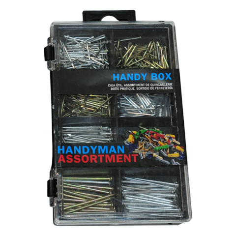 Hardware-Handyman-Packs-8Asst