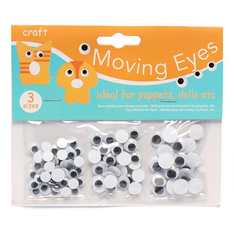 Craft-Moving-Eyes-3-Asstd-Szs