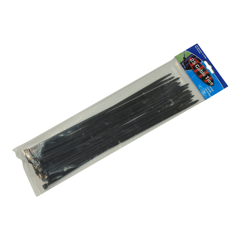 Cable-Ties-30Cm-50Pk