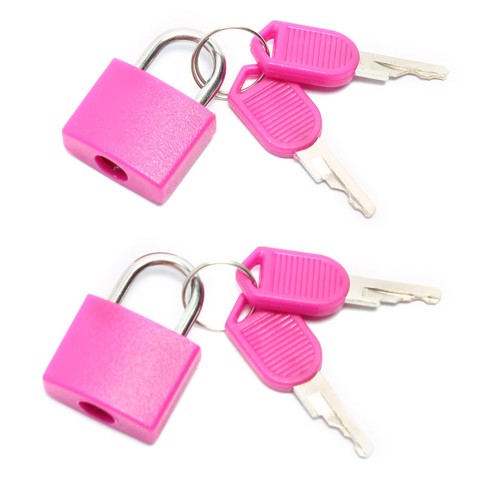 Luggage-Lock-2Pk-4Asst