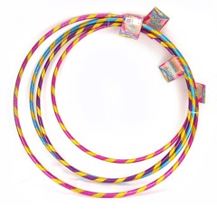 Hula-Hoop-4-Sizes-Asst-Colours