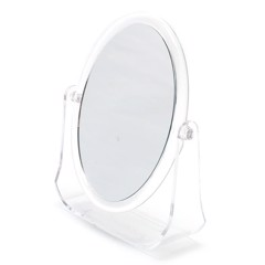 Double-Sided-Oval-Mirror-4Asst