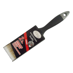 Paint-Brush-Rubber-Grip-5Cm