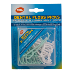 Dental-Floss-Pick-40Pk-3Asst