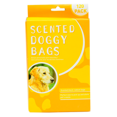 Doggy-Bag-Scented-120Pk