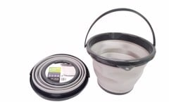 Bucket-Collapsible-10L