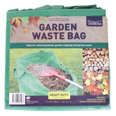 Garden-Heavy-Duty-Pe-Bag