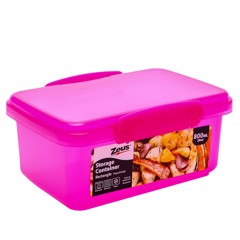 Storage-Container-Col-800Ml