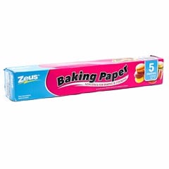 Baking-Paper-Roll-5M