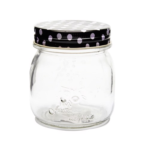 Glass-Preserve-Jar-Prtd-Lid-200Ml