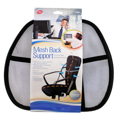 Air-Flow-Back-Rest-Mesh