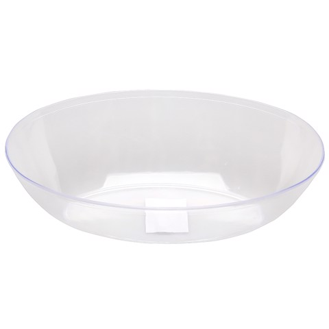 Party-Oval-Bowl-2L-Clear