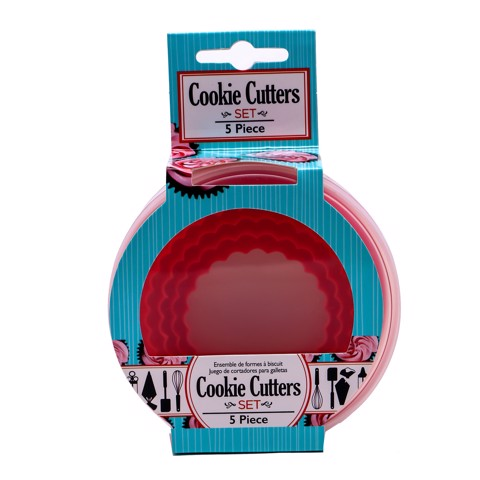 Cookie-Cutters-In-Container-5Pc