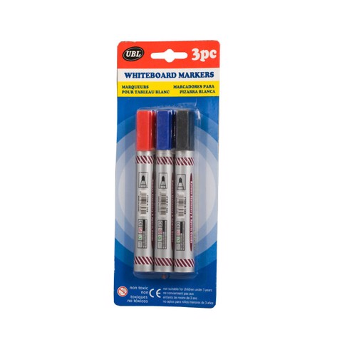 Whiteboard-Markers-3Pk-With-Pen