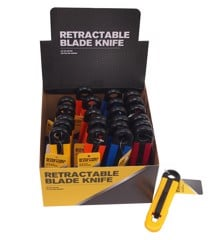 Blade-Knife-Retractable-