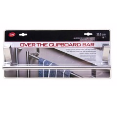 Over-The-Door-Bar-35Cm-