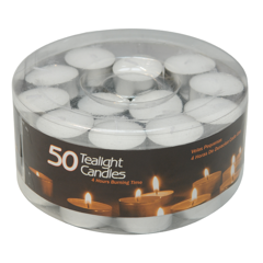 Candle-Tea-Light-14G-50Pk