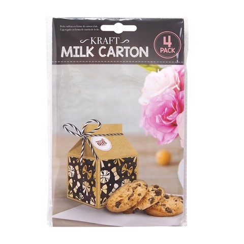 Milk-Carton-Giftbox-4Pk